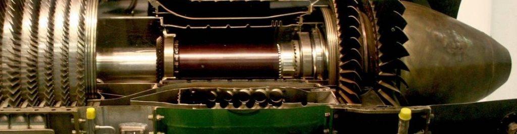 Цистерны, авиационные двигатели, турбины на разбор