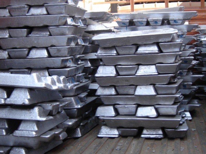 Прием алюминия прием металла Озерецкое